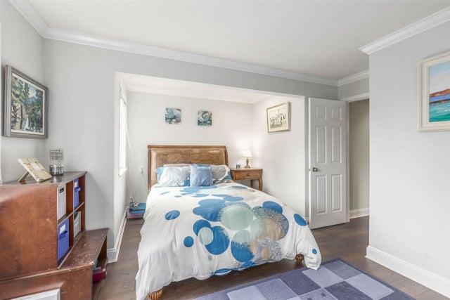 4776 MEADFEILD COURT - Caulfeild House/Single Family for sale, 5 Bedrooms (R2314188) #15