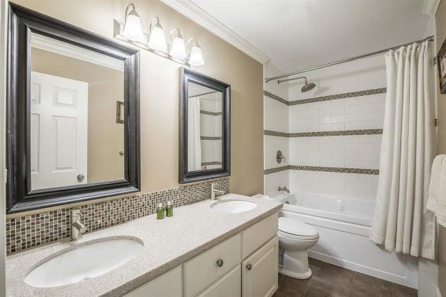 4776 MEADFEILD COURT - Caulfeild House/Single Family for sale, 5 Bedrooms (R2314188) #17