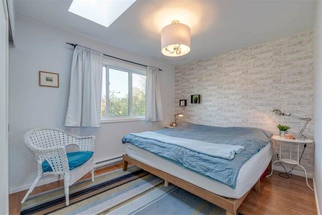 3127 GRAVELEY STREET - Renfrew VE House/Single Family for sale, 5 Bedrooms (R2353252) #10