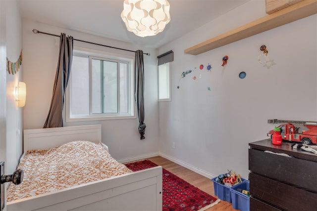 3127 GRAVELEY STREET - Renfrew VE House/Single Family for sale, 5 Bedrooms (R2353252) #15
