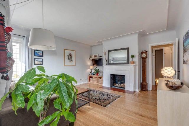 3127 GRAVELEY STREET - Renfrew VE House/Single Family for sale, 5 Bedrooms (R2353252) #3