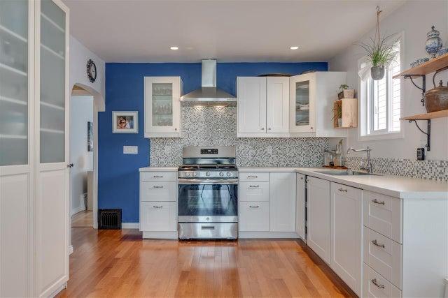 3127 GRAVELEY STREET - Renfrew VE House/Single Family for sale, 5 Bedrooms (R2353252) #7