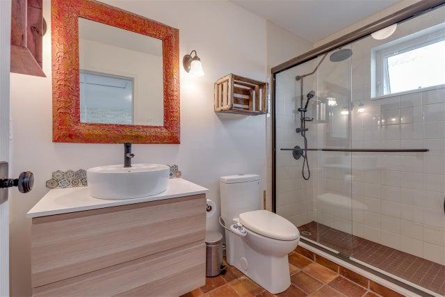 3127 GRAVELEY STREET - Renfrew VE House/Single Family for sale, 5 Bedrooms (R2353252) #9