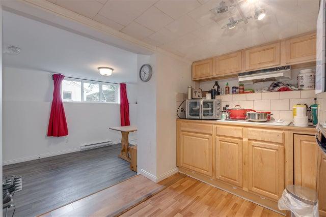 3127 GRAVELEY STREET - Renfrew VE House/Single Family for sale, 5 Bedrooms (R2362345) #11