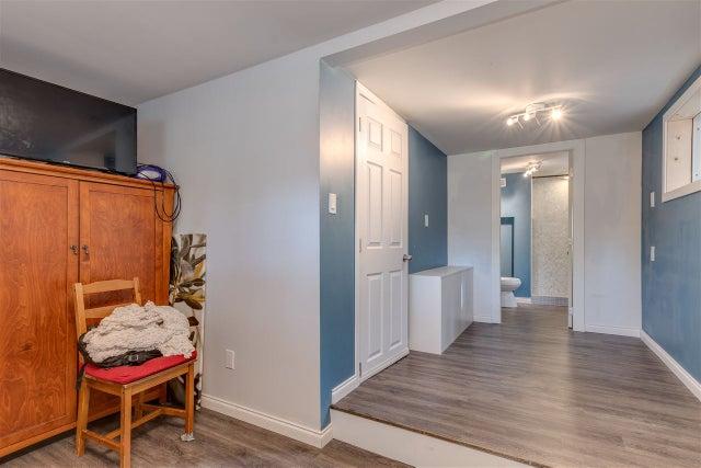3127 GRAVELEY STREET - Renfrew VE House/Single Family for sale, 5 Bedrooms (R2362345) #12