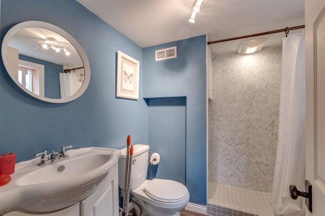 3127 GRAVELEY STREET - Renfrew VE House/Single Family for sale, 5 Bedrooms (R2362345) #13