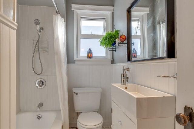 3127 GRAVELEY STREET - Renfrew VE House/Single Family for sale, 5 Bedrooms (R2362345) #14