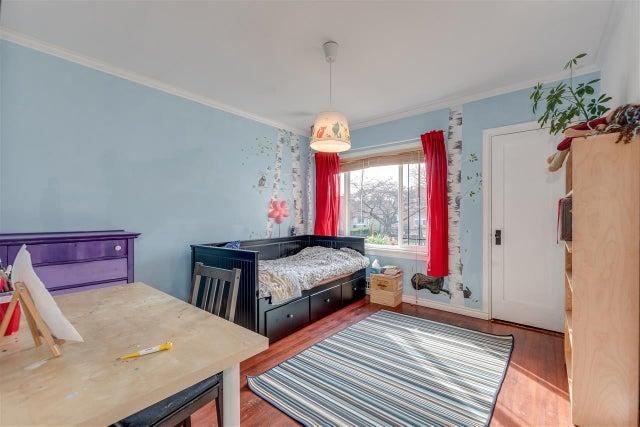 3127 GRAVELEY STREET - Renfrew VE House/Single Family for sale, 5 Bedrooms (R2362345) #17