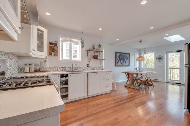 3127 GRAVELEY STREET - Renfrew VE House/Single Family for sale, 5 Bedrooms (R2362345) #5