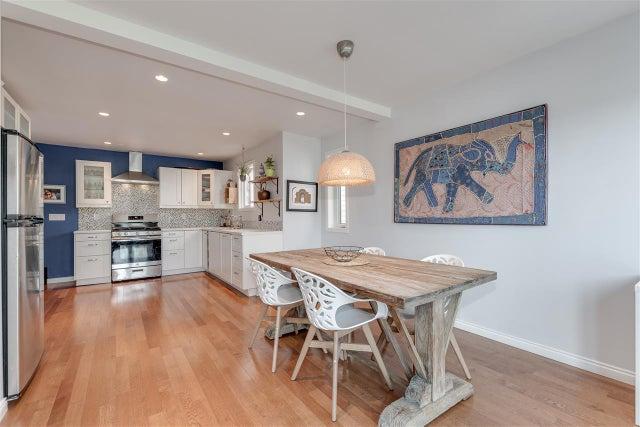 3127 GRAVELEY STREET - Renfrew VE House/Single Family for sale, 5 Bedrooms (R2362345) #6