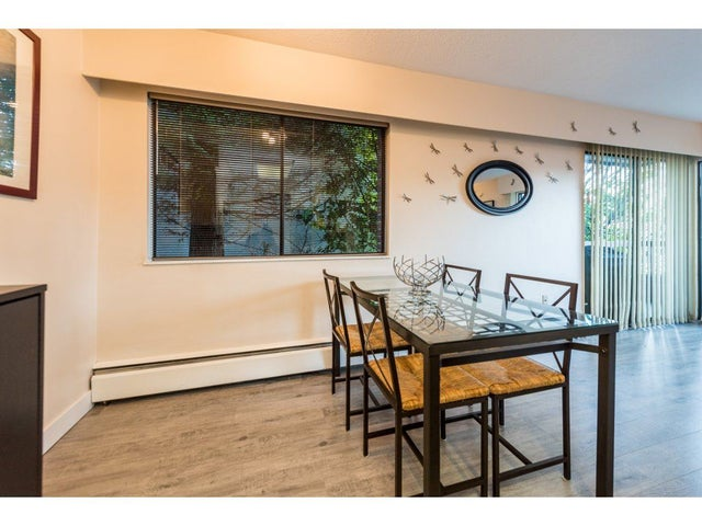 201 122 E 17TH STREET - Central Lonsdale Apartment/Condo for sale, 2 Bedrooms (R2385723) #11