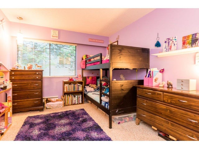 201 122 E 17TH STREET - Central Lonsdale Apartment/Condo for sale, 2 Bedrooms (R2385723) #15