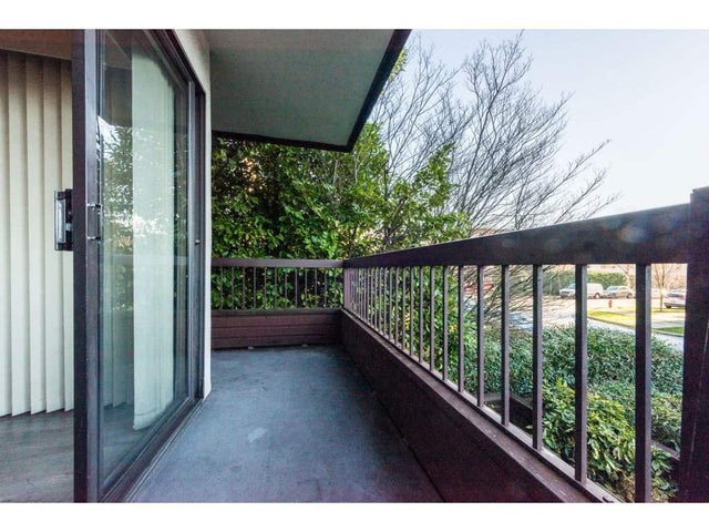 201 122 E 17TH STREET - Central Lonsdale Apartment/Condo for sale, 2 Bedrooms (R2385723) #17