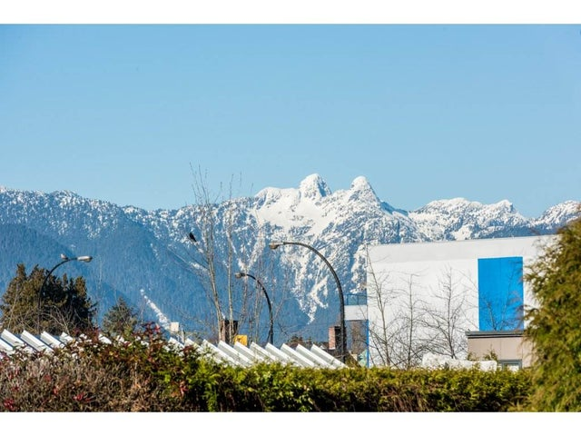 201 122 E 17TH STREET - Central Lonsdale Apartment/Condo for sale, 2 Bedrooms (R2385723) #19