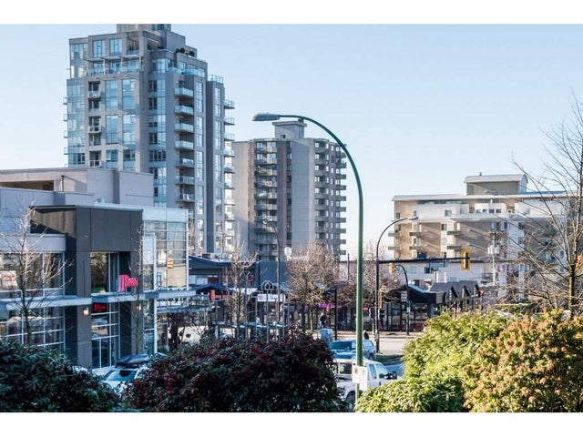201 122 E 17TH STREET - Central Lonsdale Apartment/Condo for sale, 2 Bedrooms (R2385723) #3