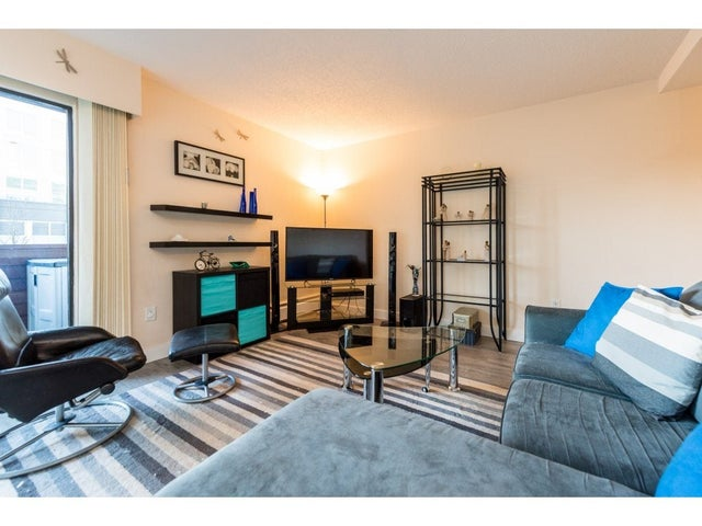 201 122 E 17TH STREET - Central Lonsdale Apartment/Condo for sale, 2 Bedrooms (R2385723) #4