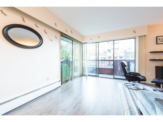 201 122 E 17TH STREET - Central Lonsdale Apartment/Condo for sale, 2 Bedrooms (R2385723) #5