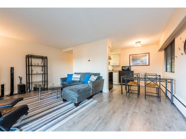 201 122 E 17TH STREET - Central Lonsdale Apartment/Condo for sale, 2 Bedrooms (R2385723) #6