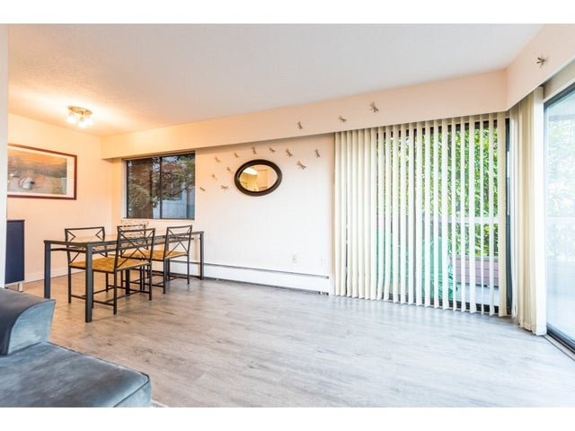 201 122 E 17TH STREET - Central Lonsdale Apartment/Condo for sale, 2 Bedrooms (R2385723) #7
