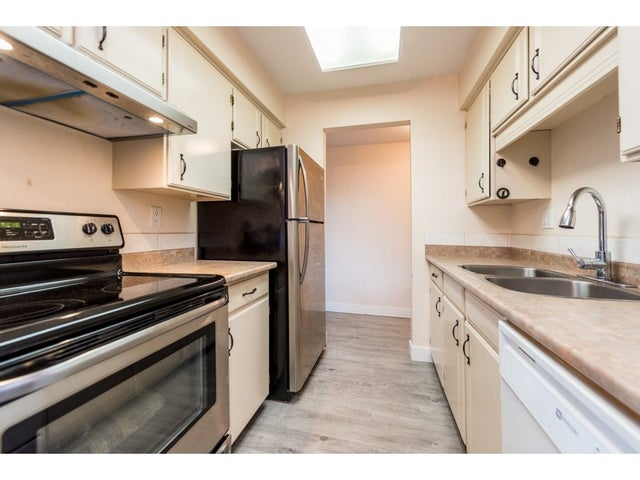 201 122 E 17TH STREET - Central Lonsdale Apartment/Condo for sale, 2 Bedrooms (R2385723) #9