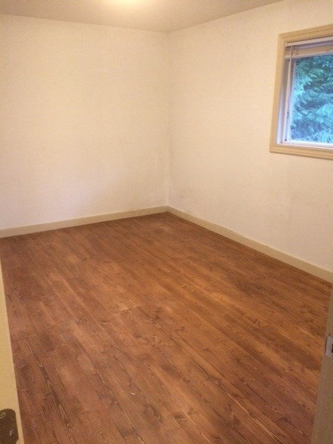 37953 WESTWAY AVENUE - Valleycliffe Fourplex for sale, 8 Bedrooms (R2391814) #11