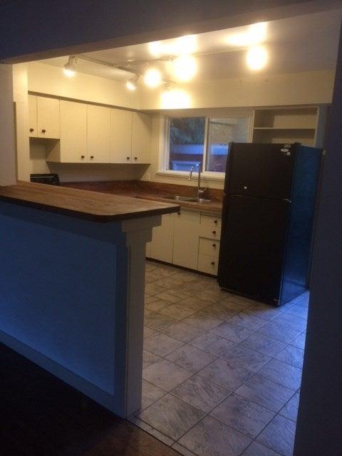 37953 WESTWAY AVENUE - Valleycliffe Fourplex for sale, 8 Bedrooms (R2391814) #17