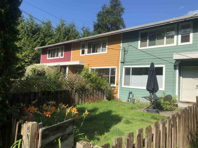 37953 WESTWAY AVENUE - Valleycliffe Fourplex for sale, 8 Bedrooms (R2391814) #1