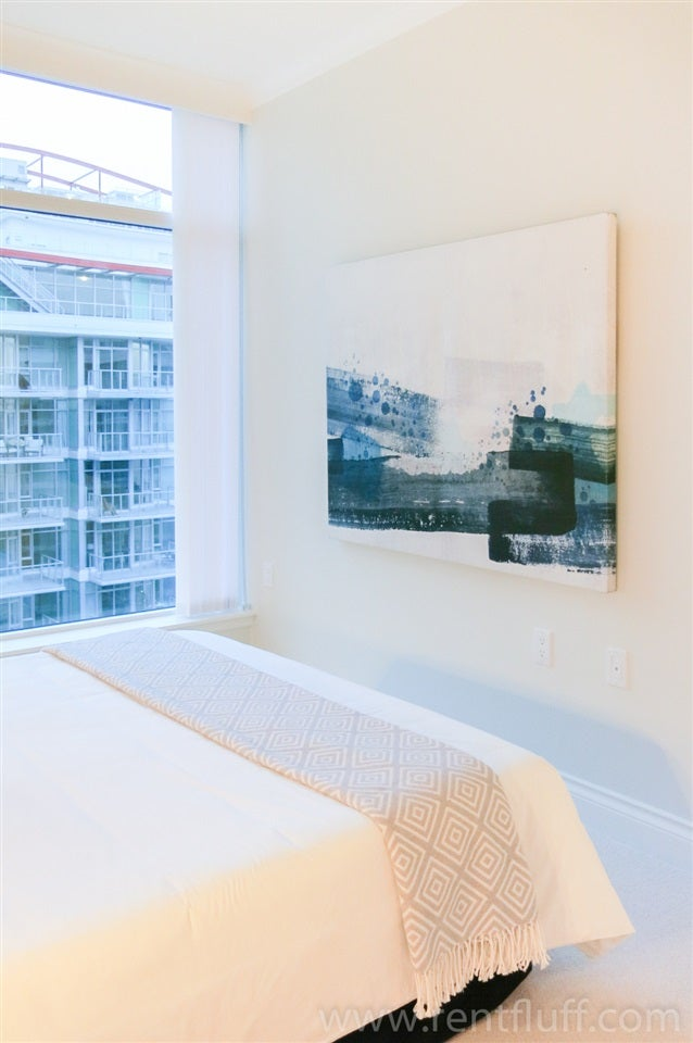 812 175 VICTORY SHIP WAY - Lower Lonsdale Apartment/Condo for sale, 2 Bedrooms (R2402237) #10