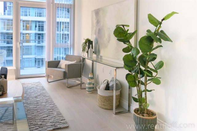 812 175 VICTORY SHIP WAY - Lower Lonsdale Apartment/Condo for sale, 2 Bedrooms (R2402237) #8