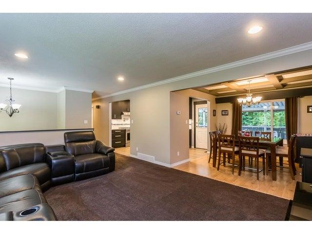 26672 32 AVENUE - Aldergrove Langley House/Single Family for sale, 4 Bedrooms (R2408486) #10