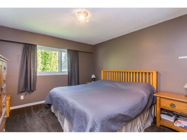 26672 32 AVENUE - Aldergrove Langley House/Single Family for sale, 4 Bedrooms (R2408486) #11