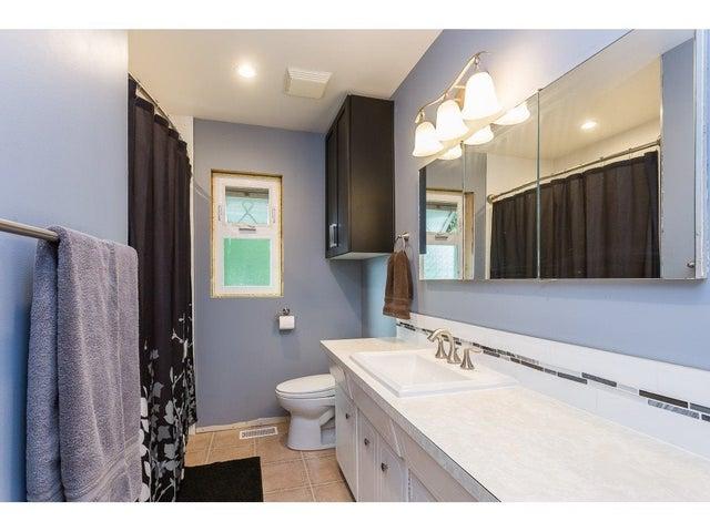 26672 32 AVENUE - Aldergrove Langley House/Single Family for sale, 4 Bedrooms (R2408486) #12