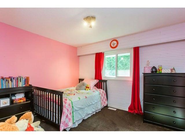 26672 32 AVENUE - Aldergrove Langley House/Single Family for sale, 4 Bedrooms (R2408486) #13
