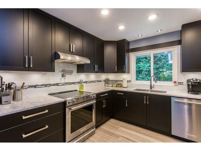 26672 32 AVENUE - Aldergrove Langley House/Single Family for sale, 4 Bedrooms (R2408486) #1