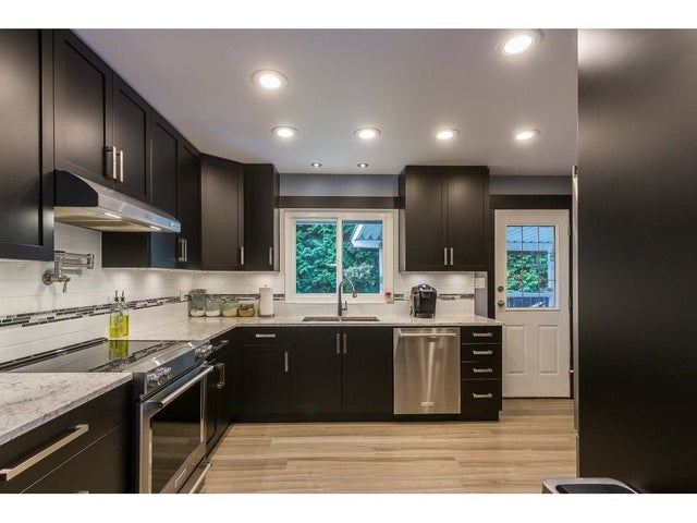 26672 32 AVENUE - Aldergrove Langley House/Single Family for sale, 4 Bedrooms (R2408486) #2