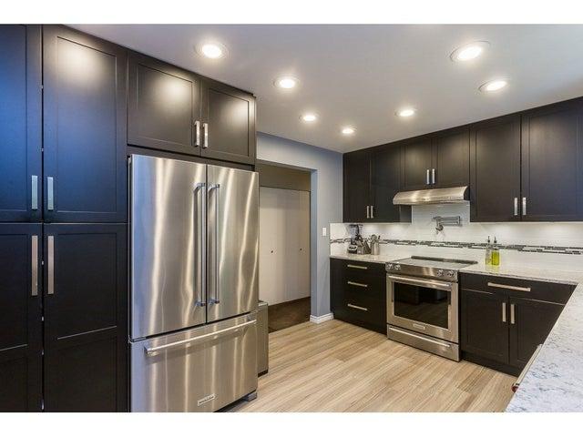26672 32 AVENUE - Aldergrove Langley House/Single Family for sale, 4 Bedrooms (R2408486) #6