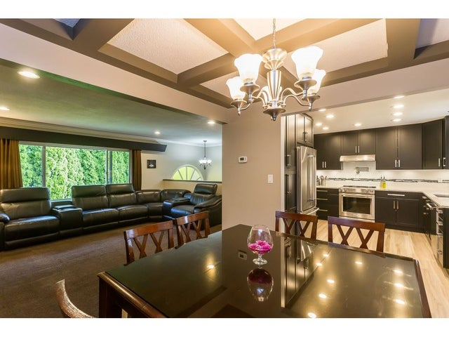 26672 32 AVENUE - Aldergrove Langley House/Single Family for sale, 4 Bedrooms (R2408486) #7