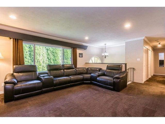 26672 32 AVENUE - Aldergrove Langley House/Single Family for sale, 4 Bedrooms (R2408486) #9