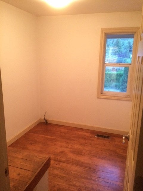 37953 WESTWAY AVENUE - Valleycliffe Fourplex for sale, 8 Bedrooms (R2445609) #14