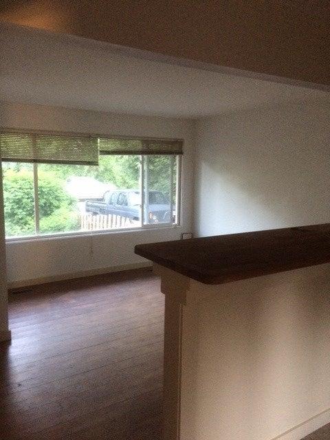37953 WESTWAY AVENUE - Valleycliffe Fourplex for sale, 8 Bedrooms (R2445609) #19