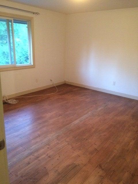 37953 WESTWAY AVENUE - Valleycliffe Fourplex for sale, 8 Bedrooms (R2445609) #20