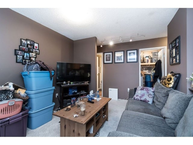 203 9154 SATURNA DRIVE - Simon Fraser Hills Apartment/Condo for sale, 2 Bedrooms (R2470068) #10