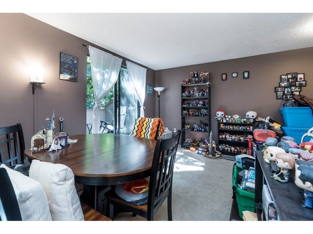 203 9154 SATURNA DRIVE - Simon Fraser Hills Apartment/Condo for sale, 2 Bedrooms (R2470068) #11