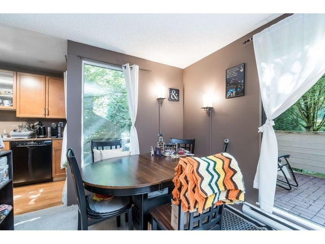 203 9154 SATURNA DRIVE - Simon Fraser Hills Apartment/Condo for sale, 2 Bedrooms (R2470068) #12