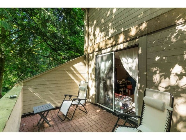 203 9154 SATURNA DRIVE - Simon Fraser Hills Apartment/Condo for sale, 2 Bedrooms (R2470068) #17