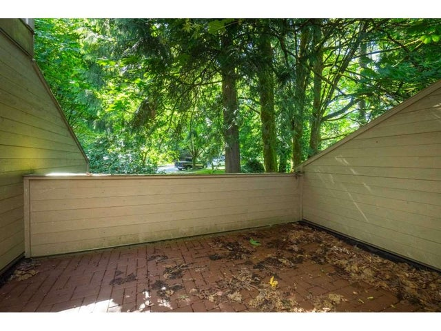 203 9154 SATURNA DRIVE - Simon Fraser Hills Apartment/Condo for sale, 2 Bedrooms (R2470068) #18
