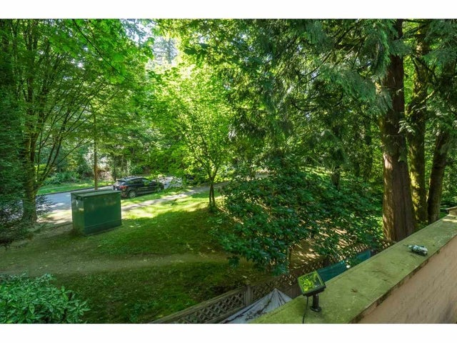 203 9154 SATURNA DRIVE - Simon Fraser Hills Apartment/Condo for sale, 2 Bedrooms (R2470068) #19