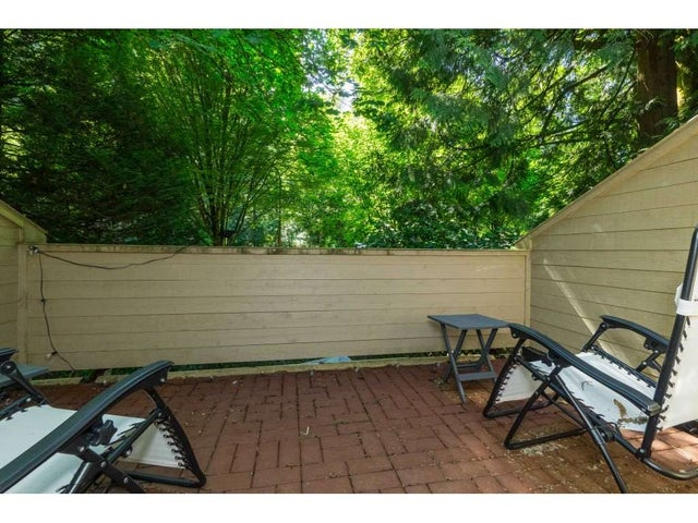 203 9154 SATURNA DRIVE - Simon Fraser Hills Apartment/Condo for sale, 2 Bedrooms (R2470068) #20