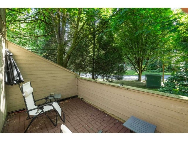203 9154 SATURNA DRIVE - Simon Fraser Hills Apartment/Condo for sale, 2 Bedrooms (R2470068) #21