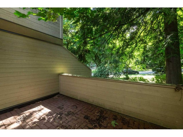 203 9154 SATURNA DRIVE - Simon Fraser Hills Apartment/Condo for sale, 2 Bedrooms (R2470068) #22
